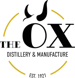 OX Distillery