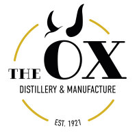 OX Distillery & Manufacture Whisky