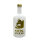 The OX suburban dry Gin 45% 0,5l