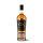 The OX Distillery & Manufacture Single Malt Whisky Blood Tub Port 43,55% 0,5l